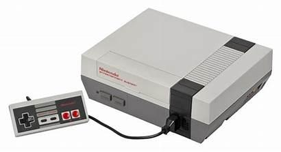 Wikipedia Nintendo Entertainment System Nes Console Wiki