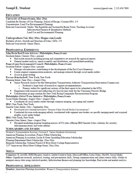 Top Margin Resume Guide by Free Resume Templates It Template Exles Cio Within 89