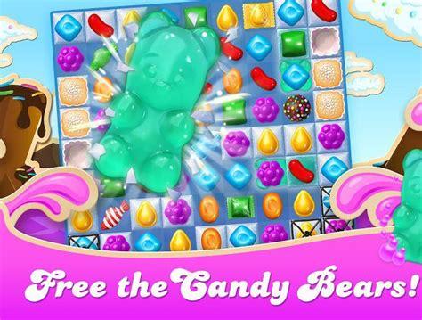 play candy crush soda saga  pc  mac