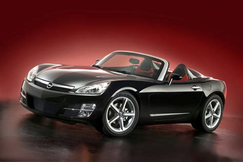 Opel Gt Coupe Concept To Debut At 2016 Geneva Motor Show