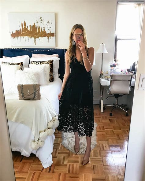 astr  label lace midi dress katies bliss