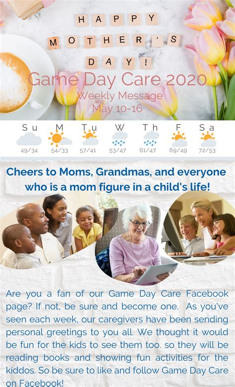 Game Day Care - Home | Facebook