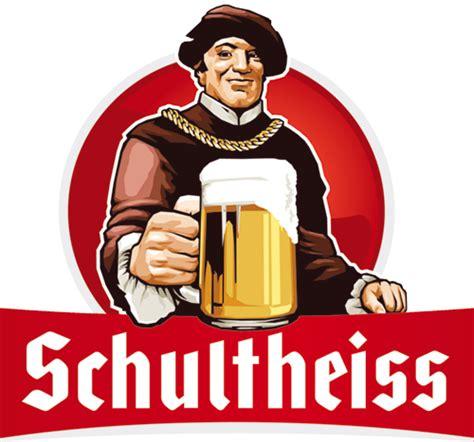 Schultheiss Brauerei Berlin by Schultheiss Pilsener Echt Berlin Echt Schultheiss