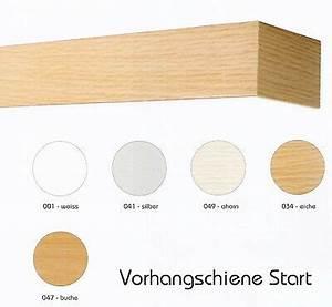 Gardinenschiene Mit Blende : gardinenschiene esb vorhang schiene start mit blende 50 ~ Watch28wear.com Haus und Dekorationen