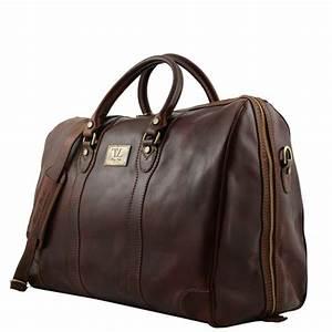 Sac De Voyage Cabine Avion : sac de voyage en cuir id al cabine avion tuscany leather ~ Melissatoandfro.com Idées de Décoration
