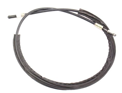 shift lock linkage cable automatic   vw jetta golf