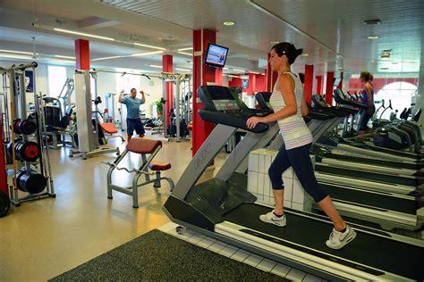 salle de musculation anglet 28 images edenya anglet tarifs avis horaires essai gratuit