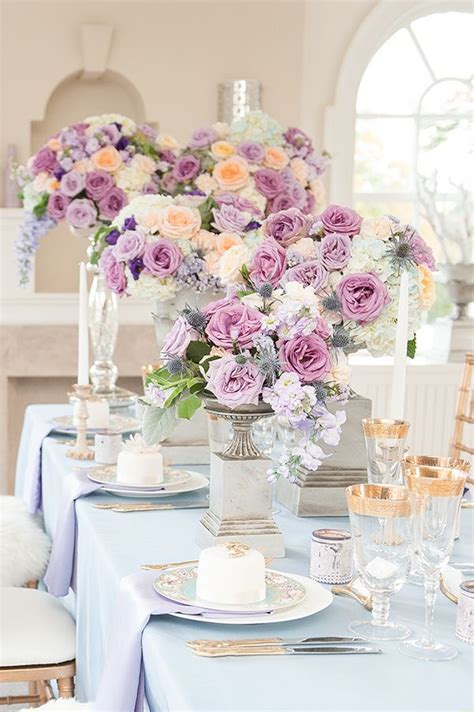 pin  rebecca chan weddings   wedding