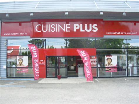 franchise cuisine plus franchise cuisine plus franchiseur cuisine