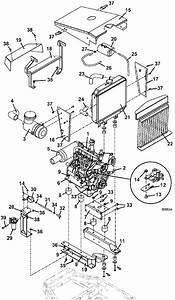 Msd 8360 Wiring Diagram