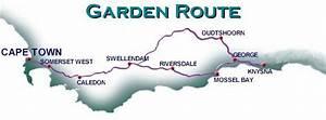 garden route tour ausfluge kapstadt safaris und touren With katzennetz balkon mit garden route safari tour