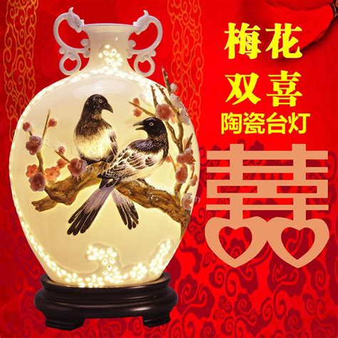 buy employee anniversary from china popular porcelain anniversary gifts buy cheap porcelain