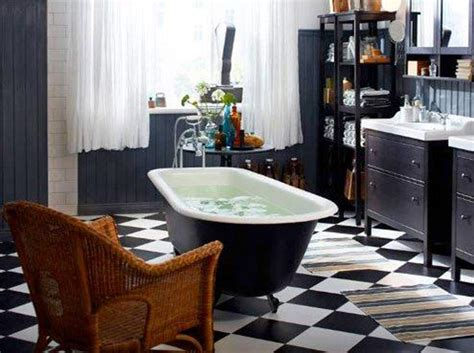 une baignoire 224 l ancienne pour ma salle de bains elle