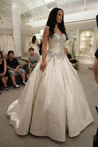 Pirate wedding dresses say yes to the dress pictures to for Say yes to the dress wedding dresses