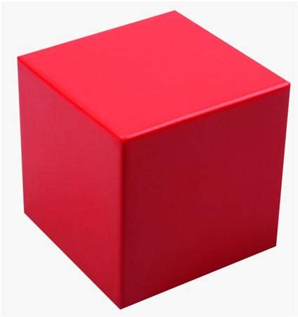 Cube Clipart Cube Shape Clipart Clipart Suggest