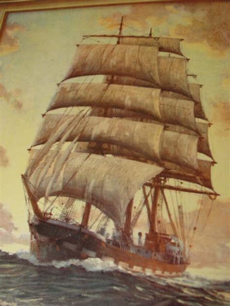chambre chez l habitant munich anton otto fischer peintre de la marine