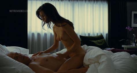 Marine Vacth Nude In Jeune Et Jolie Hd Video Clip 01 At