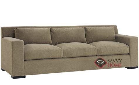 Sofa Industry by Corvo Fabric Stationary Sofa By Lazar Industries Is Fully