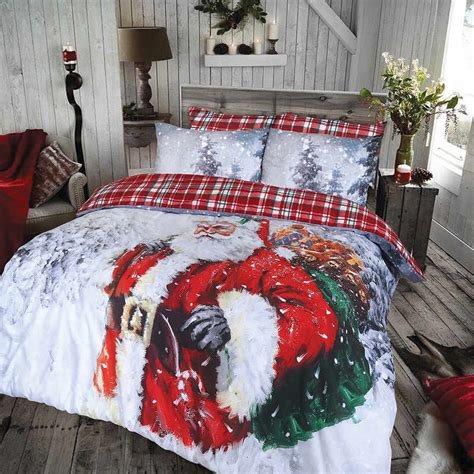 luxury christmas bedding wallpapers