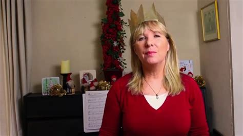 how to make christmas cracker hats how to make a paper hat for your cracker