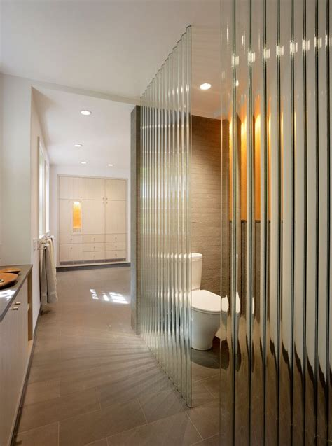 floor  ceiling restroom partition wall google search