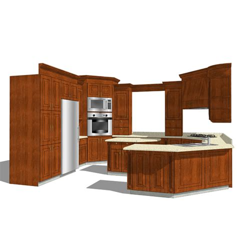 Kitchen Set 05 3d Model  Formfonts 3d Models & Textures. Lyfe Kitchen New York. Kitchen Stove By Window. Kitchen Pallet Signs. Kitchen Hood Vector. Wood Kitchen Table With Bench. Kitchen Design Quotes. Kitchen Living Coffee Maker Aldi. Machiavelli Kitchen & Dining Room Review
