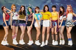 Momoland's Agency Clarifies Supposed Audio And Mv Leak Of