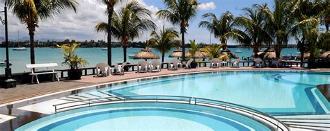 hotel chambre ile de hôtel veranda grand baie grand baie ile maurice