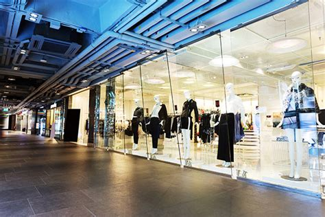 Shop Front Design Software For Windows And Doors