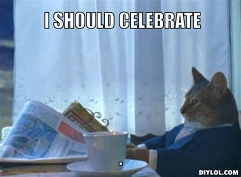 Net Deck Hearthstone by Image Resized I Should Buy A Boat Cat Meme Generator I