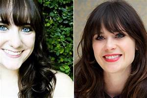 10 Celebrities Look Alike - Doppelgangers