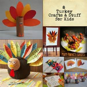 thanksgiving activities for 5th graders top 32 easy diy thanksgiving crafts can