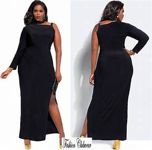robe taille 52 pas cher photos de robes With robe taille 52