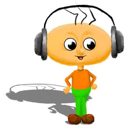 Musik Player Kinder by App Referenzen Musik