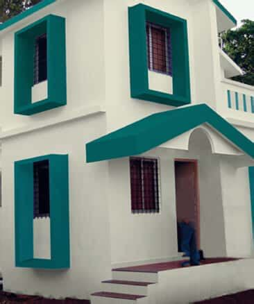 berger virtual painter interior  exterior wall paint