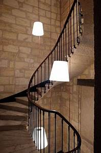 plus de 25 idees lumiere de la cage creatives a decouvrir With cage d escalier exterieur 8 magasin luminaire interieur exterieur design contemporain