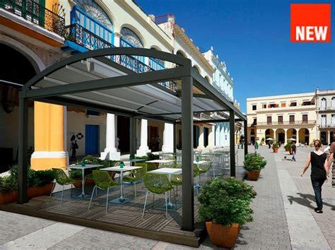 gazebo per ristoranti gazebo per bar ristoranti e attivit 224 commerciali