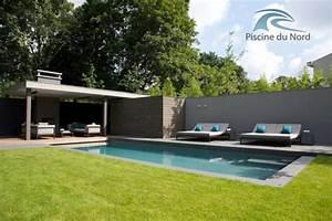 amenagement exterieur piscine jardin am nagement ext With amenagement de piscine exterieur 0 details maison appartement gt amenagement exterieur