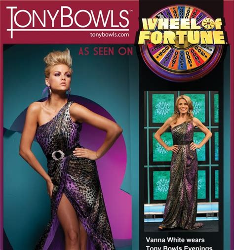 cinderella s gowns prom dresses vanna white wows on