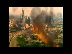 10 5 Apocalypse 2006 movie trailer - YouTube