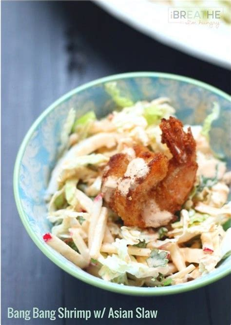 eds seafood shed coleslaw recipe 71 best images about keto foods on ketogenic