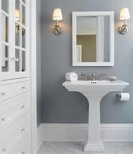 best 25 light paint colors ideas on pinterest bathroom