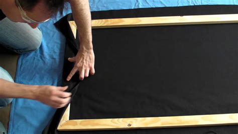 soundproofing for home theater eevblog 172 diy acoustic sound panels