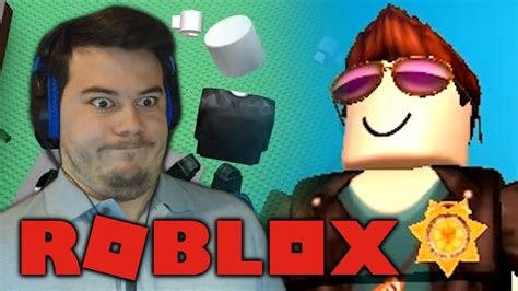 worst roblox player  youtube
