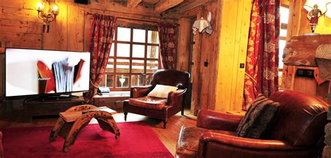 chalet philippe megeve chalet philippe renting chalet megeve chalet luxe megeve