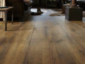 laminate flooring long boards by tarkett