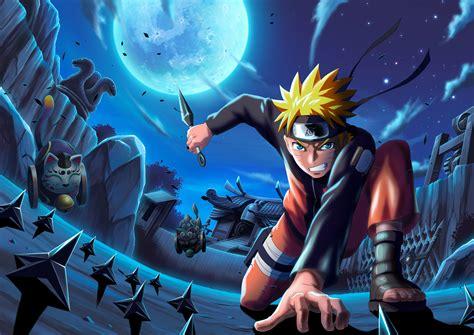 naruto  boruto ninja voltage hd games  wallpapers