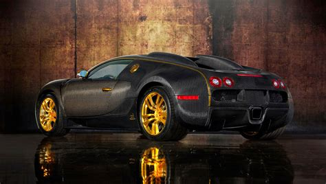 We have a massive amount of hd images that will make your computer or smartphone look absolutely fresh. Mansory Bugatti Veyron Linea Vincero d'Oro - Exclusive ...
