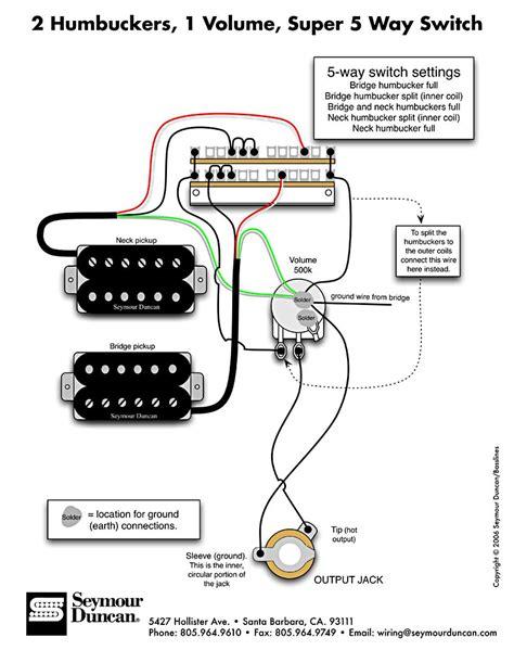 Push Pull Wiring Diagram Jackson by Pin By Bob Keefe On Guitar Repair In 2019 Cigar Box
