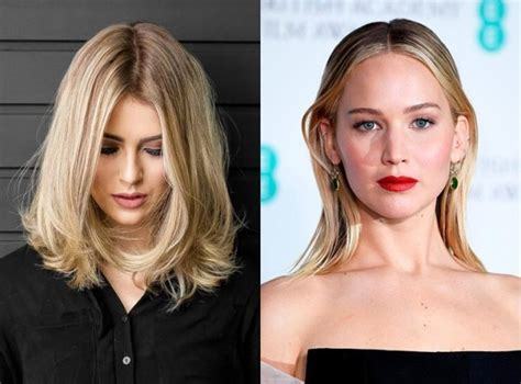 Best Haircuts For Women Fall-winter 2018-2019 And Some